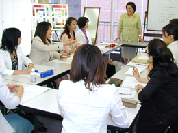 seminar_photo1