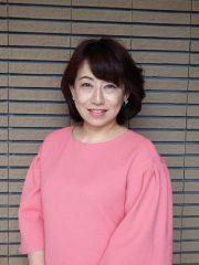 上田 裕子